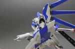 HX1C8050.jpg